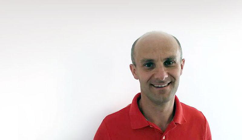 Martin Sraka