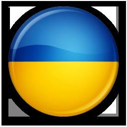 Ukraijna